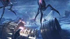 Lost Planet 3 - nem leszünk egyedül  kép