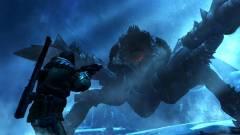 Lost Planet 3 - akciódús trailer érkezett kép