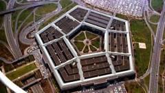 Kimaradt a Pentagon több fegyverszerződéséből a kiberbiztonság kép