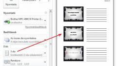 PowerPoint tipp: animációk kép