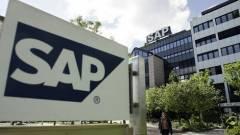 Snowden ügy: számítógépközpontokat bővít az SAP kép