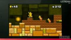 Nintendo Direct 2012.04.21. - A teljes prezentáció  kép