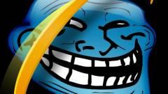 Törvénnyel tiltanák a trollkodást Arizonában  kép