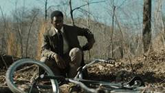 True Detective 3. évad - ilyennek láttuk az 1-5. részt kép