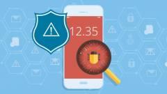 Több száz androidos appot találtak, ami ijesztgetni akart téged kép