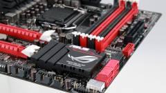 A jövőben nem lehet majd processzort cserélni a PC-kben? kép