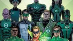 15 teljesen új DC Comics sorozat készül, érdemes lesz rájuk figyelni kép