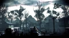 Deadlight: Director's Cut - jelenlegi generációs konzolokon is vége a világnak kép