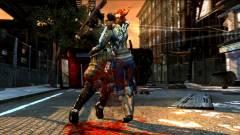 Devil's Third - új infók a Wii U exkluzív címről kép