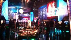 E3 2013 - A Sony, a Microsoft és a Nintendo pletykái kép
