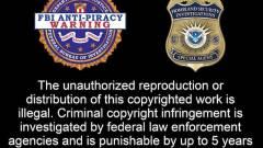 USA: tovább dühítik a filmvásárlókat kép