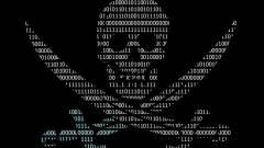 Odacsapnak az oroszok a netkalózoknak kép