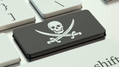 Ingyen akarsz feltört szoftvereket a gépedre? Tudod, hogy milyen veszélyeknek teszed ki magad? kép