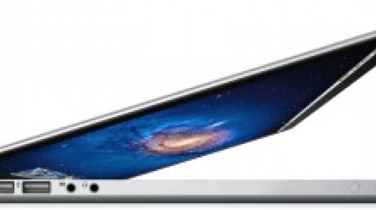 Apple pót-Instagram és vékonyabb MacBook jön kép