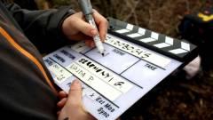 Filmes workshop indul a Mafilm stúdióban kép