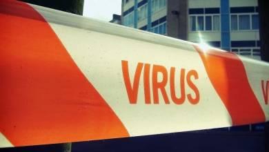 Újult erővel tért vissza és még kártékonyabb az agresszív zsarolóvírus