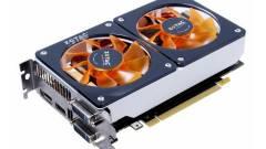 Lerövidített GeForce GTX 670 a Zotac-tól kép