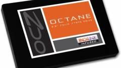 Gigabájtos tag az OCZ Octane szériában kép