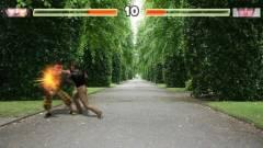 Szellemírtók a PS Vita-n kép