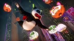 PlayStation Store frissítés - 2012. november 7. kép