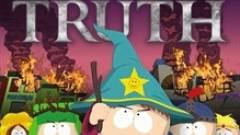 Még az idén megjelenhet a South Park: The Stick of Truth kép