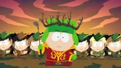 South Park: The Stick of Truth - végre megjelenik Switchre kép