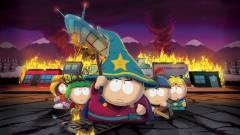 South Park: The Stick of Truth - már PS4-re és Xbox One-ra is beszerezhető kép