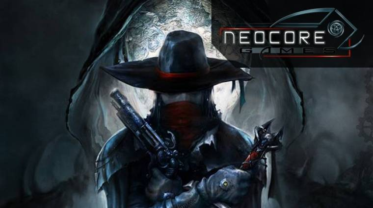 E3 2015 - a The Incredible Adventures of Van Helsing és a Deathrap Xbox One-ra bevezetőkép