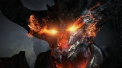 Unreal Engine 4 - okostelefonos verzió is lesz kép