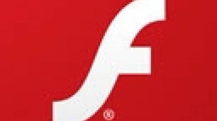 Elkészült az Adobe Flash 11.3 kép