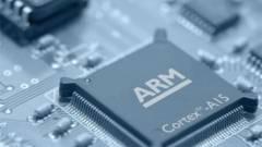 Lesz Fedora Linux port ARM alapokra kép