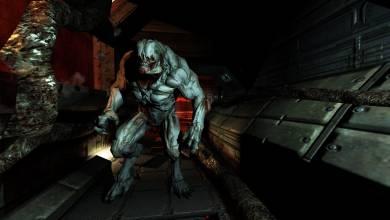 Kooperatív- és PvP játékmóddal bővül a Doom 3 egy rajongói mod által