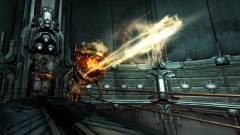 Doom 3 BFG Edition - The Lost Mission trailer kép