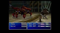 Négy klasszikus Final Fantasy-rész is újra megjelenik dobozosan kép