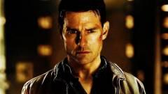 Jack Reacher - sorozat készül, Tom Cruise nélkül kép