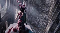 Jupiter Ascending trailer - Channing Tatum, a fejvadász kép