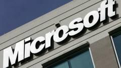 Kórházat támogat a Microsoft kép