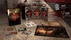 Painkiller Hell & Damnation - Mozgóképen az újdonságok kép