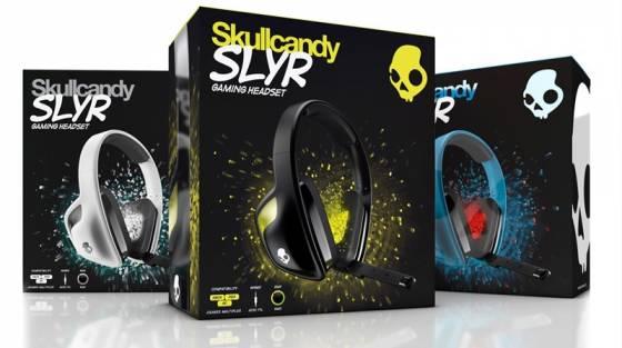 Skullcandy füles tesztek - három kategóriát próbáltunk ki - Hír - GameStar 7a59960171