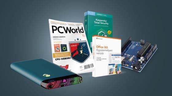 Előfizetői kincsek  Skullcandy Stash - PC World a978c8f0a3