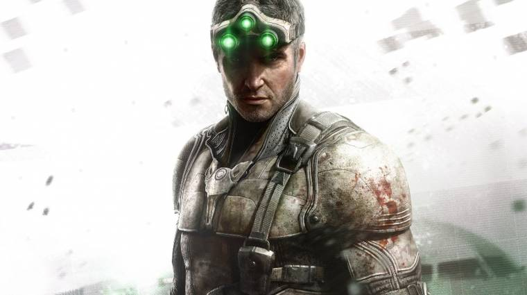 E3 2018 - egy új AAA játékot fog bejelenteni a Ubisoft bevezetőkép
