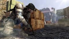 Splinter Cell: Blacklist - itt a Homeland DLC kép