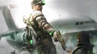 A Ubisoft legalább három AAA játékot fog kiadni 2020 márciusáig