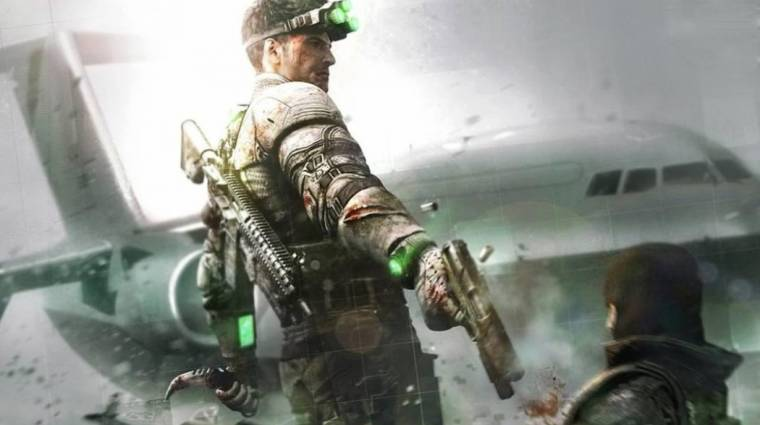 A Ubisoft legalább három AAA játékot fog kiadni 2020 márciusáig bevezetőkép