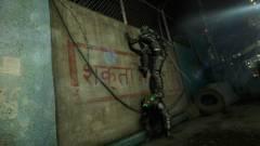 Új Splinter Cell jelenhet meg jövőre kép