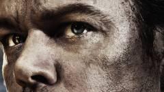 The Great Wall trailer - Matt Damon vs. szörnyek kép