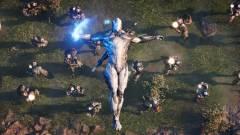Warframe - az Uncharted film rendezője készítette el a játék új intróját kép