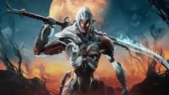 Újabb népszerű multiplayer játék kap teljes cross-play támogatást kép