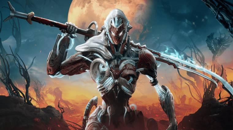 Újabb népszerű multiplayer játék kap teljes cross-play támogatást bevezetőkép