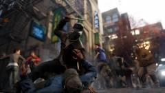 Watch Dogs - nemi erőszak miatt változott a korhatárbesorolás kép